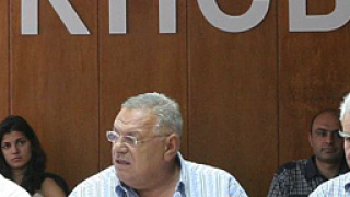 И синдикатите чакат плана на кабинета срещу кризата