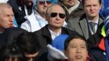 За Путин оттеглянето на САЩ от договора за ракетите е заплаха за международната сигурност