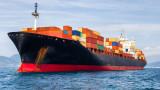 $54,5 млн. потънаха на дъното на океана: Защо растат инцидентите с контейнери?