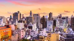 Япония налага ограничения върху чуждестранните инвестиции в IT и телеком секторите