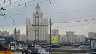 Два млн. автомобила реализирани на руския пазар тази година