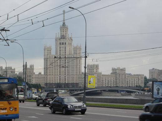 30 милиона руснаци издържат 100 милиона