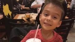 Полицията в Тексас уби момче