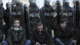 Ректорът на университета в Прищина хвърли оставка