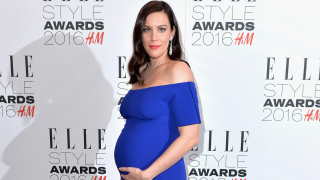 """""""Elle"""" награди вдъхновяващите жени на годината (СНИМКИ)"""