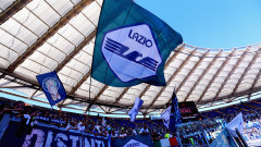 Официално: КАС се произнесе срещу Лацио