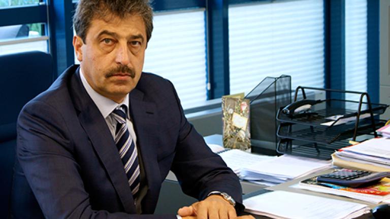 Евросъдът разреши на КПКОНПИ да конфискува имуществото на Цветан Василев