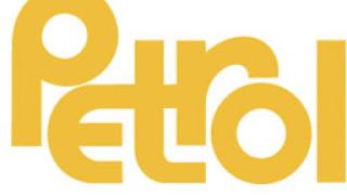 Petrol взима четвъртия GSM-оператор