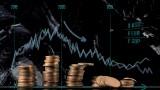 """За инвеститорите инфлацията в Европа не е """"временна"""""""