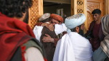 23-ма убити в Афганистан по време на 3-дневното примирие