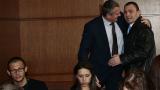 """ДСБ натопили Светлозар Лазаров в скандала """"Червеи"""", обвинява той в съда"""