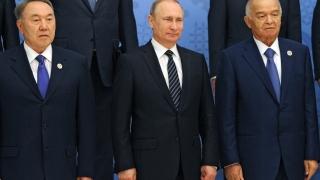Русия не е оказвала влияние върху британците да напуснат ЕС, отсече Путин
