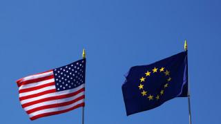 "САЩ определиха за ""историческа грешка"" решението на ЕС за Балканите"