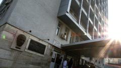 Над 20 мотористи минали през спешното отделение на Пирогов