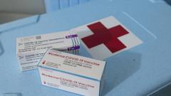"""""""Дейли експрес"""": ЕС е разтърсен от бунта за ваксините"""