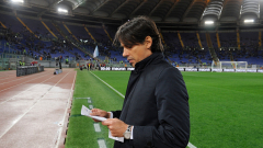 Симоне Индзаги: Това е един от най-важните ни мачове