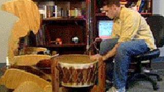 Учени създадоха робот-музикант
