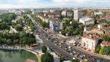 Доходите в София стигат за повече, отколкото тези в Москва, Пекин и Истанбул