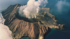 Продават остров на Наполеон срещу 9.5 млн. евро