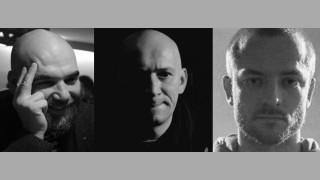 Няма следи от изтезания по телата на убитите в ЦАР руски журналисти