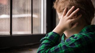 Един от всеки четири юноши се чувствал нервен и раздразнителен