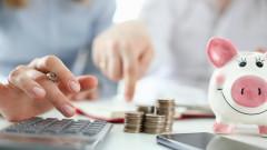 Актуализацията на бюджета на ДОО криела рискове