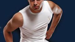 Тестостеронът влияе на решенията на мъжете