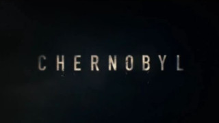 "Русия мрази ""Чернобил"""