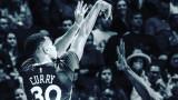 Стеф Къри, Under Armour и ще получи ли баскетболистът свои собствен бранд