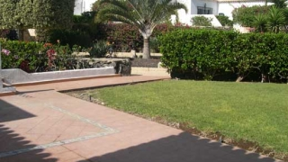 Крах надвисва над бизнеса с ваканционни имоти в Испания