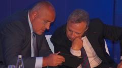 Европа ни е длъжна с подкрепа за газовия хъб, категоричен Борисов