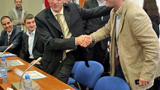 Какъв да е идеалният кмет дискутираха кандидатите за София