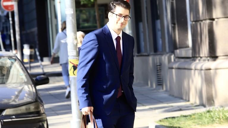 Няма риск от загуба на средства заради забавяне на Плана за възстановяване, посочи Пеканов