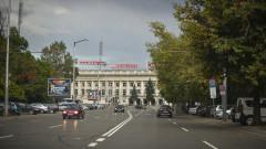 Полицията предприема сериозни мерки преди мача ЦСКА-Левски в столицата