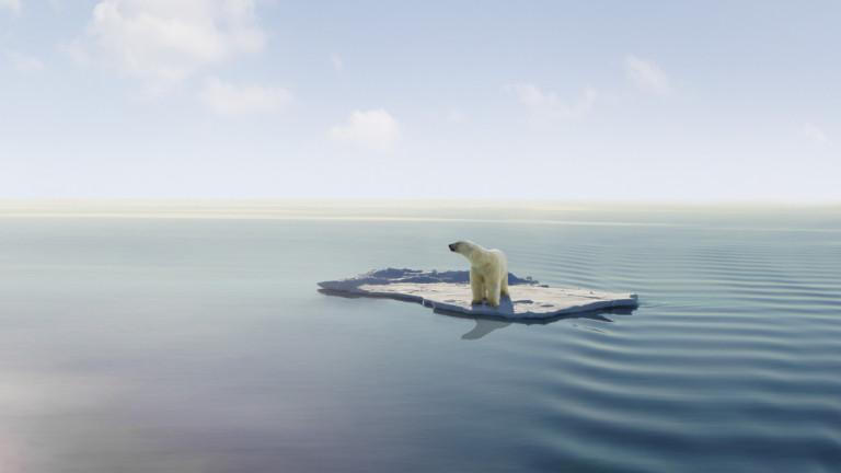 Умуват как Парижкото споразумение за климата да стане работещо