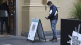 Австралия пуска трета COVID ваксина от септември