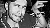 Американски рок музикант хвали Рафи Бохосян