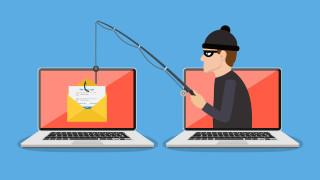 Ще се осъзнае ли Германия след кибер атаката?