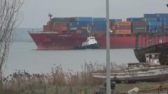 """И """"Траш Юнивърс"""" отрича да има връзка с италианския боклук във Варна"""