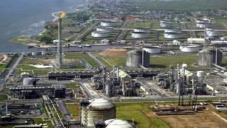 6 убити при конфликт в богат на петрол нигерийски регион
