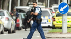 Какво е известно до момента за терора в Нова Зеландия?