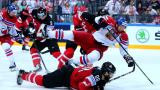 Канада и САЩ откриват световното първенство по хокей на лед