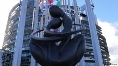 ЕП подготвя мерки срещу ХИВ, туберкулоза и хепатит C