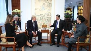 Защо обещанията на Китай да намали търговския излишък със САЩ са лъжа