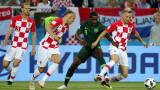 Иван Ракитич ще разкрива на Хърватия рецептата за опазването на Лионел Меси