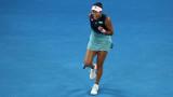 Наоми Осака победи Петра Квитова и вдигна трофея на Australian Open 2019