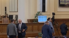 """""""Сердика спортни имоти"""" има виза за реконструкция на стадион """"Българска армия"""""""
