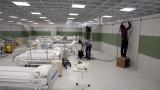 Коронавирус в Иран: нови 112 жертви за денонощие, още 1726 заразени
