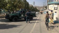11 българи са в Кабул, засега не искат евакуация