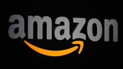 Amazon продава вече и електромобили